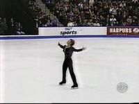 2000_skate_canada_lp_gladiator_abc_