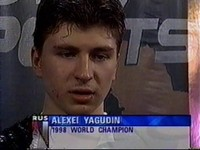 1998_worlds_lp_interview_and_medal_