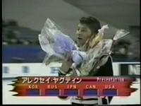 1999_japan_openlp_kc_tbs__006_0001