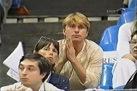 2005_europeans_gymnastics_interview