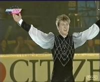 2000_worlds_gala_tosca__september_8