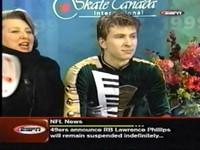 1999_skate_canada_sp_kc_espn__002_0