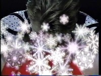 2001_hfoi_winter_001_0001