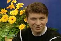 1998_gpf_ex_interviewrussia_xvida_4