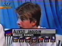1994_gwg_lp_toccata_and_fugueavi__7