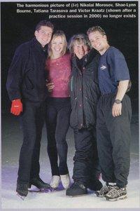 Ifs_april2003