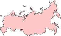 Locatie_omsk